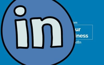 Practical Tips for Using LinkedIn to Grow Your Independent Adjuster Business