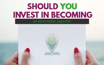 How to Become an Insurance Adjuster: A Comprehensive Guide