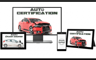 5 Day Discount on Auto Certification