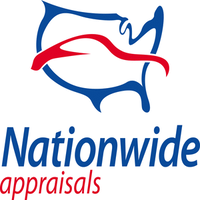Nationwide appraisers