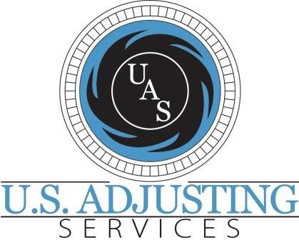 UAS - US Adjusting Services