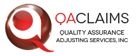 QAClaims Quality Assurance