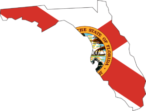florida all lines adjuster license