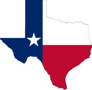 texas all lines