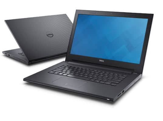 laptops for insurance adjusters