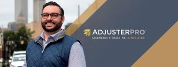 The Best Free Claims Adjuster Training & Study Materials